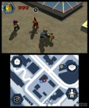the chase begins lego city undercover (14)