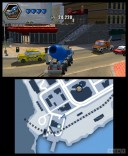 the chase begins lego city undercover (3)