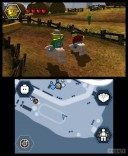 the chase begins lego city undercover (4)