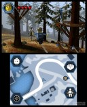 the chase begins lego city undercover (5)