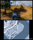 the chase begins lego city undercover (6)