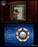 the chase begins lego city undercover (7)