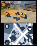 the chase begins lego city undercover (8)