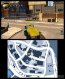 the chase begins lego city undercover (9)