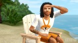 ts3_islandparadise_lifeguard (1)