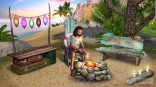 ts3_islandparadise_limitededition-01