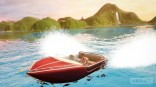 ts3_islandparadise_speedboat