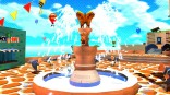A hat in time 3