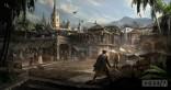Assassins Creed 4 1