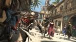 Assassins Creed 4 3
