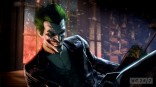 Batman Arkham Origins 1