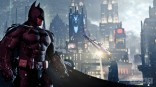 Batman Arkham Origins 2