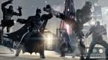 Batman Arkham Origins 6