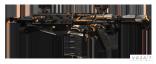 Black ops 2 cyborg skin