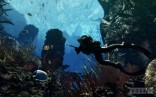 COD_Ghosts_Deep_Dive