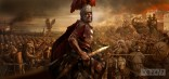 Carthage_panorama_FINAL