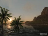 Crysis 3 DLC 1