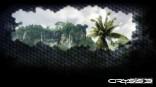 Crysis 3 DLC 2