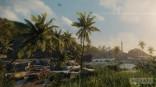 Crysis 3 DLC 3