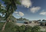 Crysis 3 DLC 4