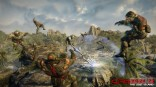 Crysis 3 the lost island (1)