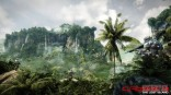 Crysis 3 the lost island (2)