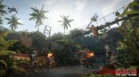 Crysis 3 the lost island (3)