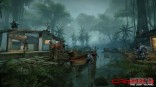 Crysis 3 the lost island (4)