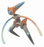 Deoxys_Speed_Forme_jpg_jpgcopy
