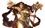 Dragons Crown 12