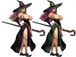 Dragons Crown 14
