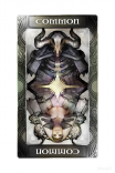 Dragons Crown 22