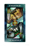 Dragons Crown 26