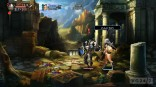 Dragons Crown 30