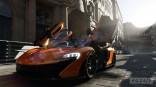 FM5_-_01_-_Xbox_Reveal_-_2013-05-21