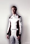 GRID 2 Mono Edition Suit front