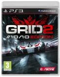 GRID 2 Mono Edition box
