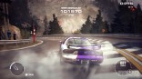 GRID 2 drift 1