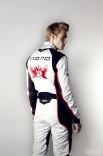 GRID 2 mono edition suit