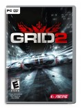 GRID2 PC 2D rgb pack US