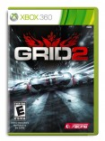 GRID2 XB 2D rgb pack US
