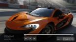 GameDVR_Forza_FINAL