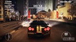 Grid 2 drift 3