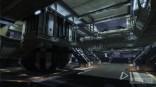 Interior_Cargo_Space