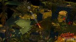 Jagged Alliance Flashback 2