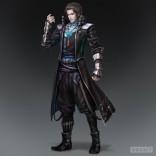 Jin_JiaChong_(New_Character)