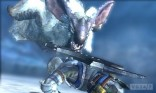 Monster Hunter 4 18