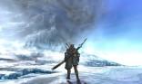 Monster Hunter 4 5