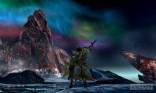 Monster Hunter 4 7