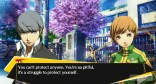 Persona 4 arena story 3